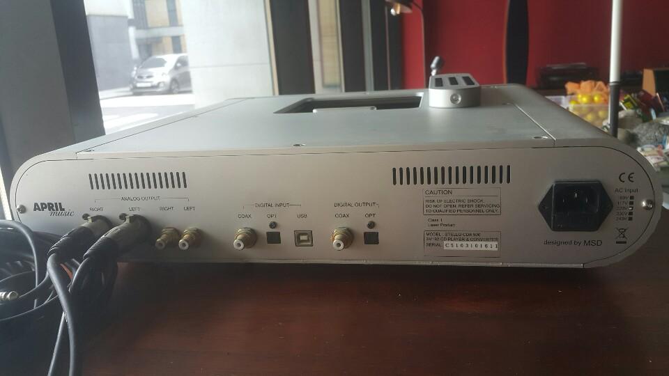 스텔로CDA500-2.jpg